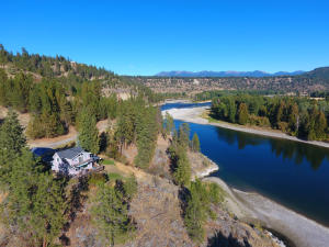 4146 District Two, Bonners Ferry, ID 83805