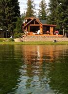31 Pawnee, Priest Lake, ID 83856