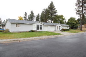 1901 N Compton Street, Post Falls, ID 83854