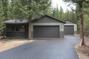 209 Tracy, Priest Lake, ID 83856