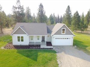 86 Ediah, Spirit Lake, ID 83869