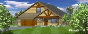 826 W Char Ave, Post Falls, ID 83854