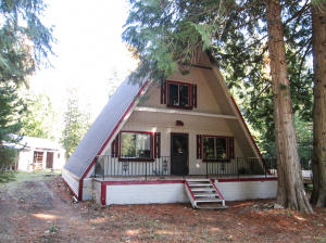 315 Grouse Road, Sandpoint, ID 83864