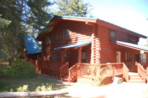 546 S EDGEVIEW TER, Post Falls, ID 83854