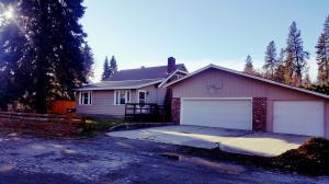 62 N McKinley St, Priest River, ID 83856