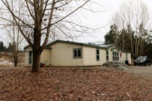 1441 Eastside Rd, Priest River, ID 83856