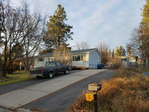 502 W 13TH AVE, Post Falls, ID 83854
