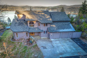 908 W Harbor View Dr, Coeur d