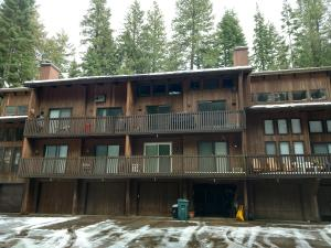 21515 N VILLAGE BLVD, #2, Rathdrum, ID 83858