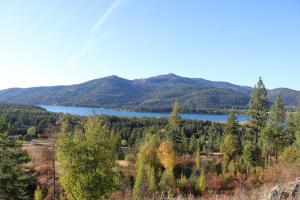 NNA Jewel Lake Rd
