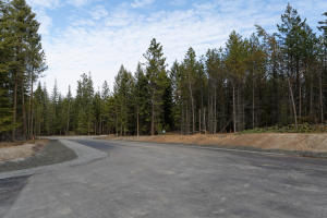 Enchantment Lane Lt 7, Blk 3, Hayden, ID 83835