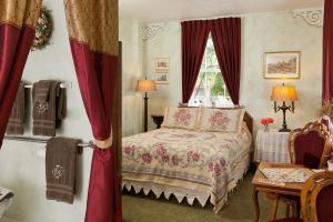 Lischner Room - ADA