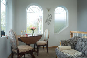 Bell Tower Suite