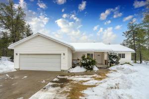 33020 N Newman Dr., Spirit Lake, ID 83869