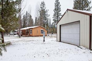 1175 Estates Loop, Priest River, ID 83856