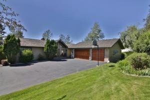 1379 E LACEY AVE, Hayden, ID 83835