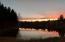 Lake Sans Souci