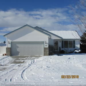 2749 N Shooting Star, Post Falls, ID 83854