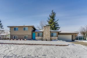 1051 N WILDROSE LN, Post Falls, ID 83854