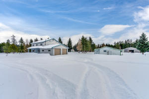 1094 Torrens Trl, Spirit Lake, ID 83869