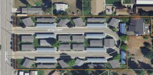 2910 N HOWARD ST, Coeur d'Alene, ID 83815
