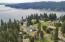 18094 South Kalispel Court, Coeur d