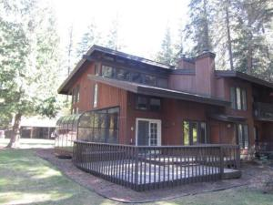 5480 W RACQUET RD, #6, Rathdrum, ID 83858