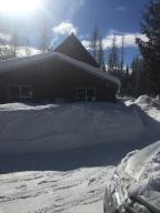 4128 Squaw Valley RD, Priest Lake, ID 83856
