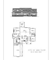 2999 E Lake Forest Dr, Hayden Lake, ID 83835
