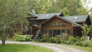 17 Ginger Ln, Bonners Ferry, ID 83805