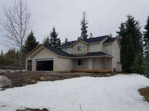 31236 N 10th, Spirit Lake, ID 83869