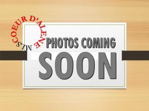2254 E Warbler Lane, Post Falls, ID 83854