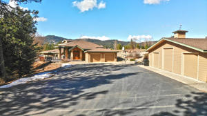 5253 W COUGAR ESTATES RD, Coeur d