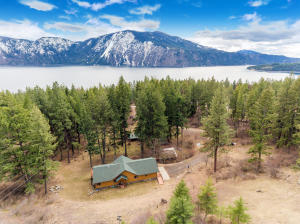 34494 N NORTH STAR LN, Bayview, ID 83803