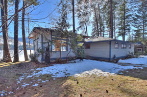 9770 W TWIN LAKES RD, Rathdrum, ID 83858