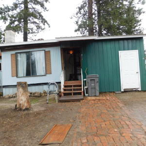 307 Kluth St, Priest River, ID 83856
