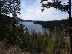 13250 E Hayden Lake Dr