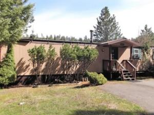23196 S MADRONA LOOP, Worley, ID 83876