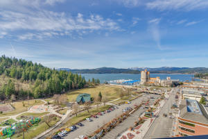 601 E FRONT AVE, #1402
