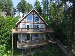 20523 Pinehurst St, Rathdrum, ID 83858