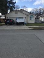 1118 E Indiana Ave