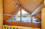 10082 W TWIN LAKES RD, Rathdrum, ID 83858
