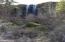 584 S HIDDEN ISLAND LANE, Coeur d