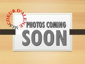 2770 E HAYDEN LAKE RD, Hayden, ID 83835