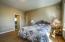 2355 Kelso Lake Rd, Athol, ID 83801