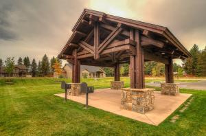 Stone Creek Park_1514_5_6-2