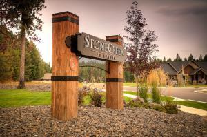 Stone Creek Park_2118_19_20-2