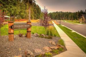 Stone Creek Park_2124_5_6-2