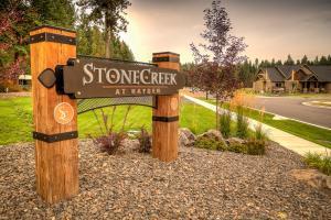 Stone Creek Park_2133_4_5-2