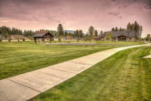 Stone Creek Park_2151_2_3-2